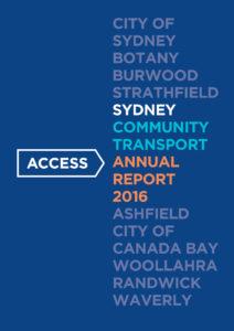 asct-agm-report-2016